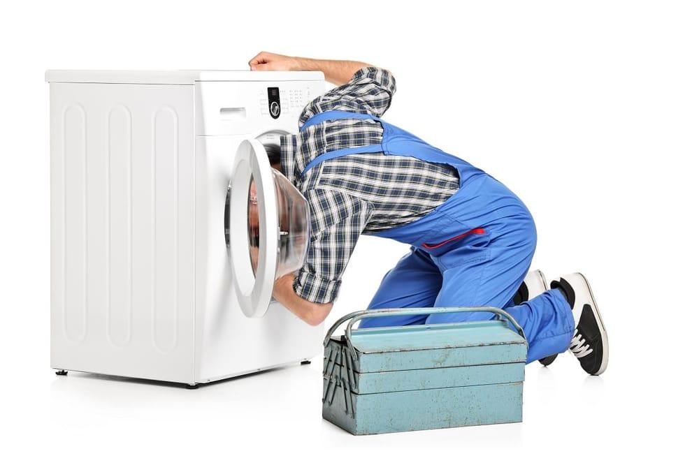 Ремонт стиральных машин bosch Большой Черкасский переулок ремонт стиральных машин АЕГ Волжская