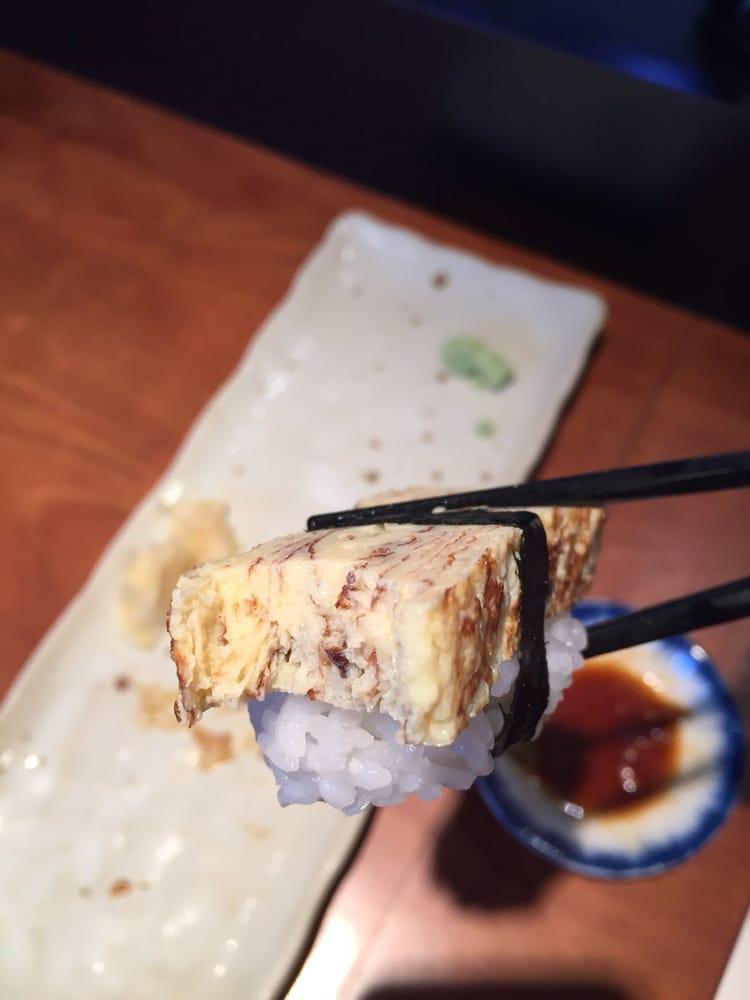 Kaide Sushi