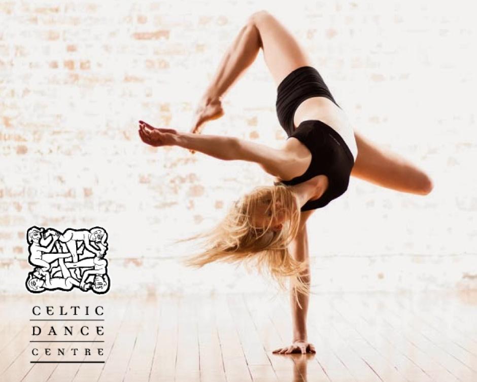 Celtic Dance Centre