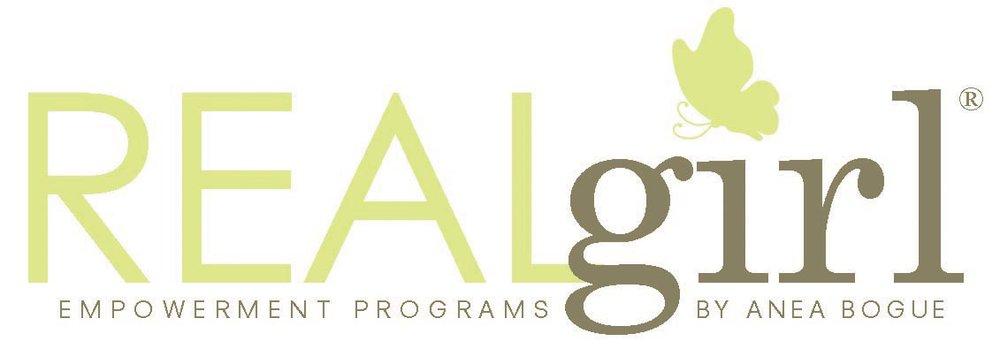 REALgirl Empowerment Programs