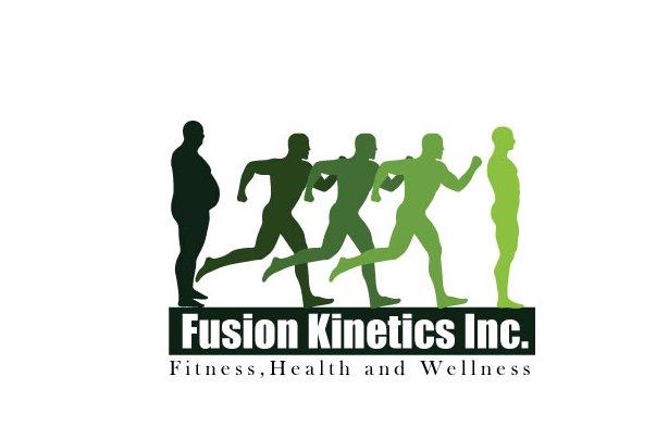 Fusion Kinetics