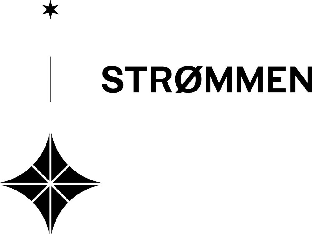 Strommen Tutoring