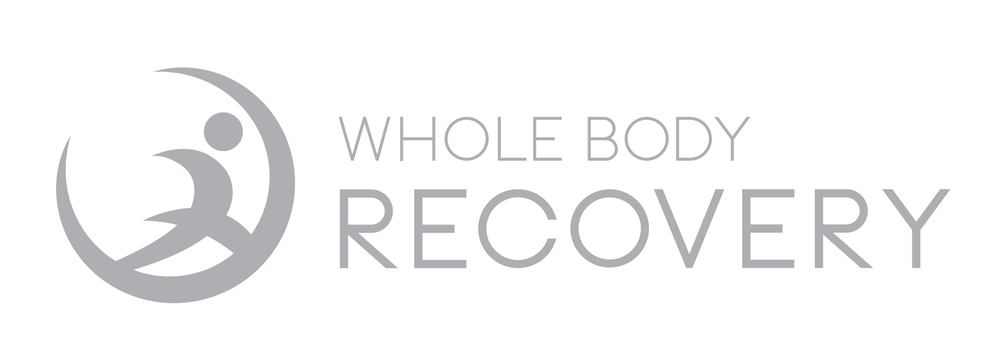 Whole Body Recovery