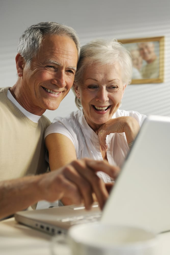 Most Effective Senior Online Dating Websites In Canada