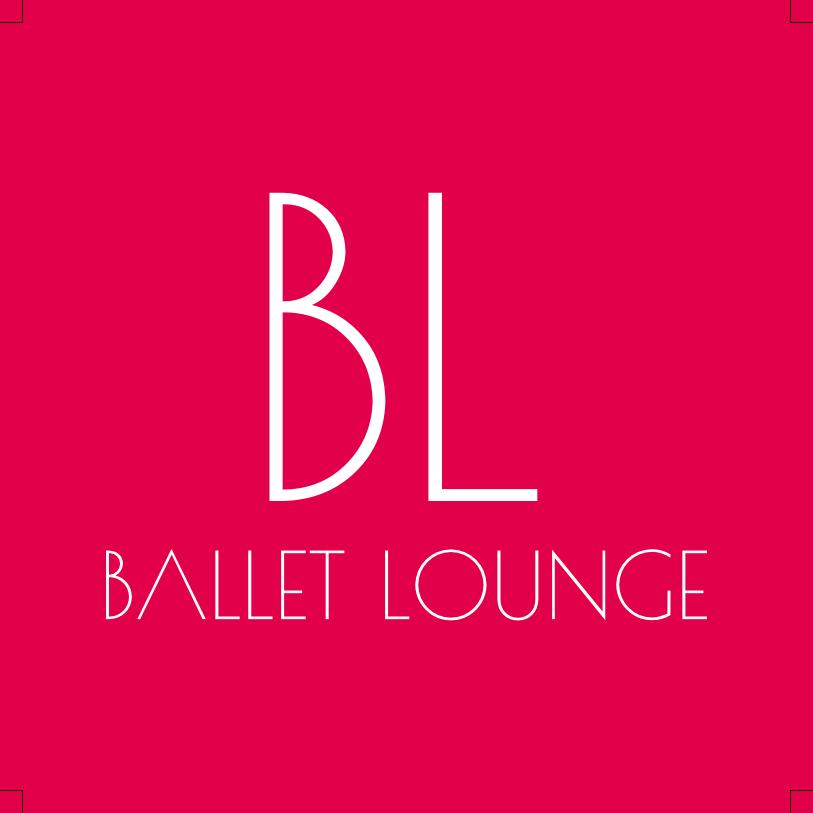 Ballet Lounge