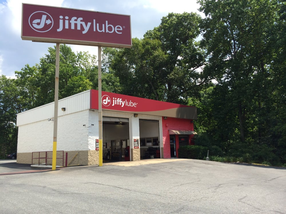jiffy lube essay Jiffy lube has the need to open more locations to support the growing demand for service because in 10 years the fast lube industry will need to expand to service more than 120 million vehicles a year, compared to about 80 million a year serviced in 1995.