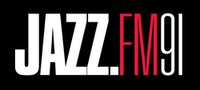 Jazz FM 91.1
