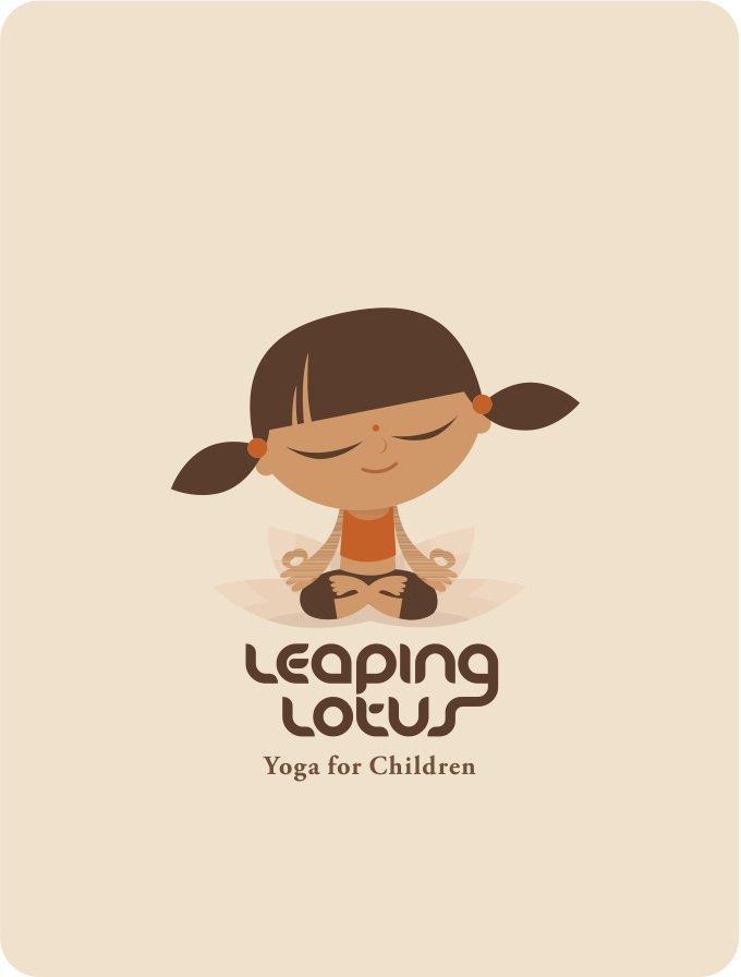 Leaping Lotus Yoga