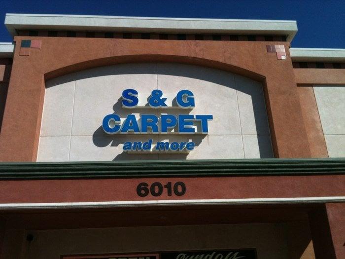 Rick S Carpet Cleaning Rocklin Ca Carpet Vidalondon