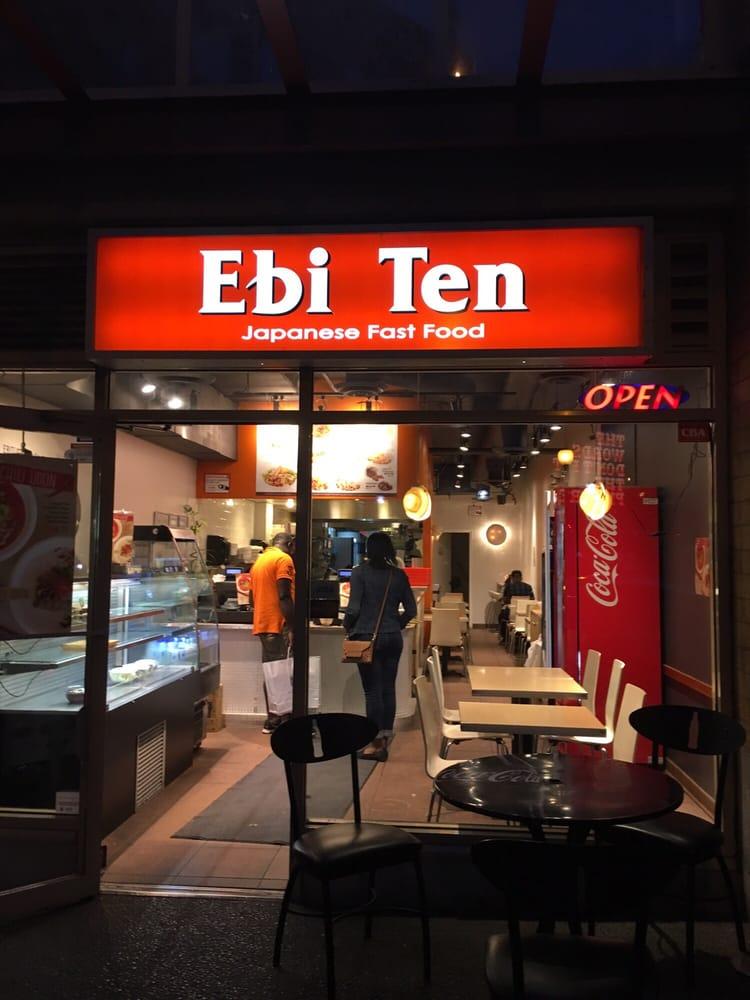 Ebi-Ten