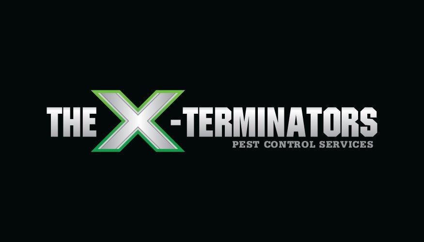 The X-Terminators