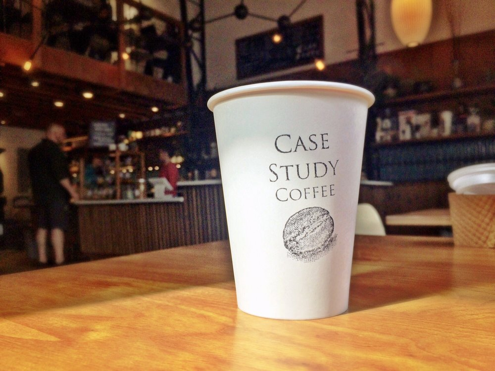 starbucks study Case study youngme moon john a the case 'starbucks: delivering customer service' is accompanied by a as it may reveal key case detailsstarbucks.
