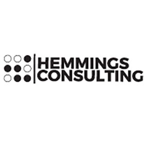 Hemmings Consulting