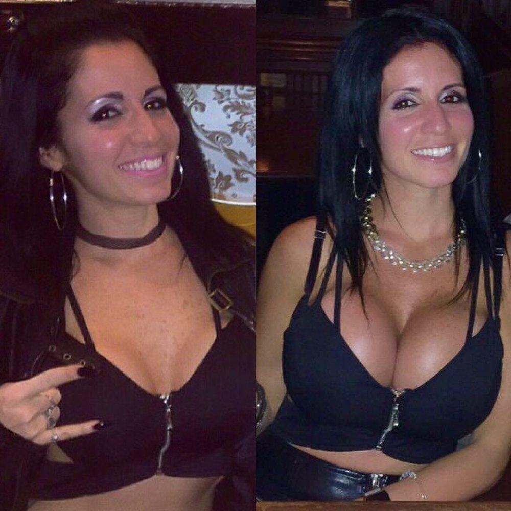 Surgispa Cosmetic And Plastic Surgery, Plastic Surgeons In