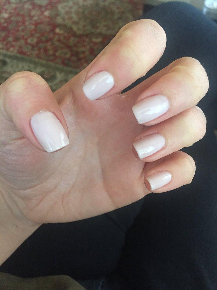 Suzy's Nails