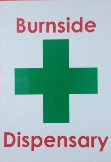 Burnside Dispensary