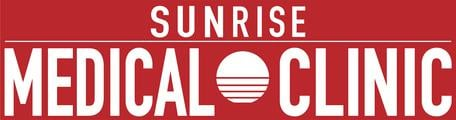 Sunrise Medical Clinic