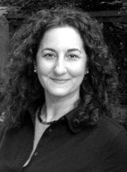 Amy Flanzbaum