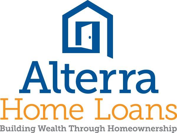 Fresno home loans