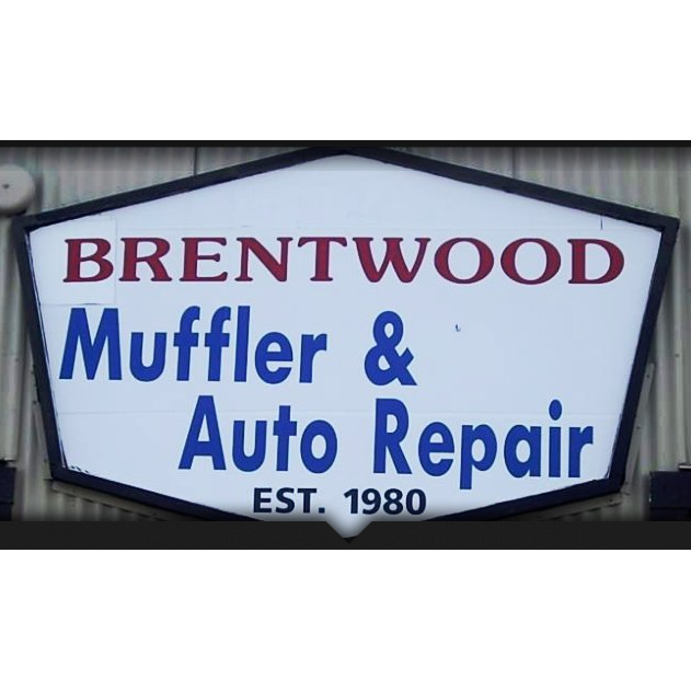 Brentwood Directory: Businesses, Schools and Organizations