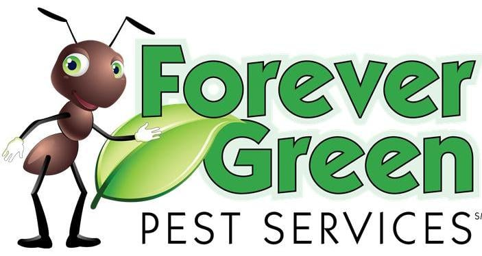Forever Green Pest Services