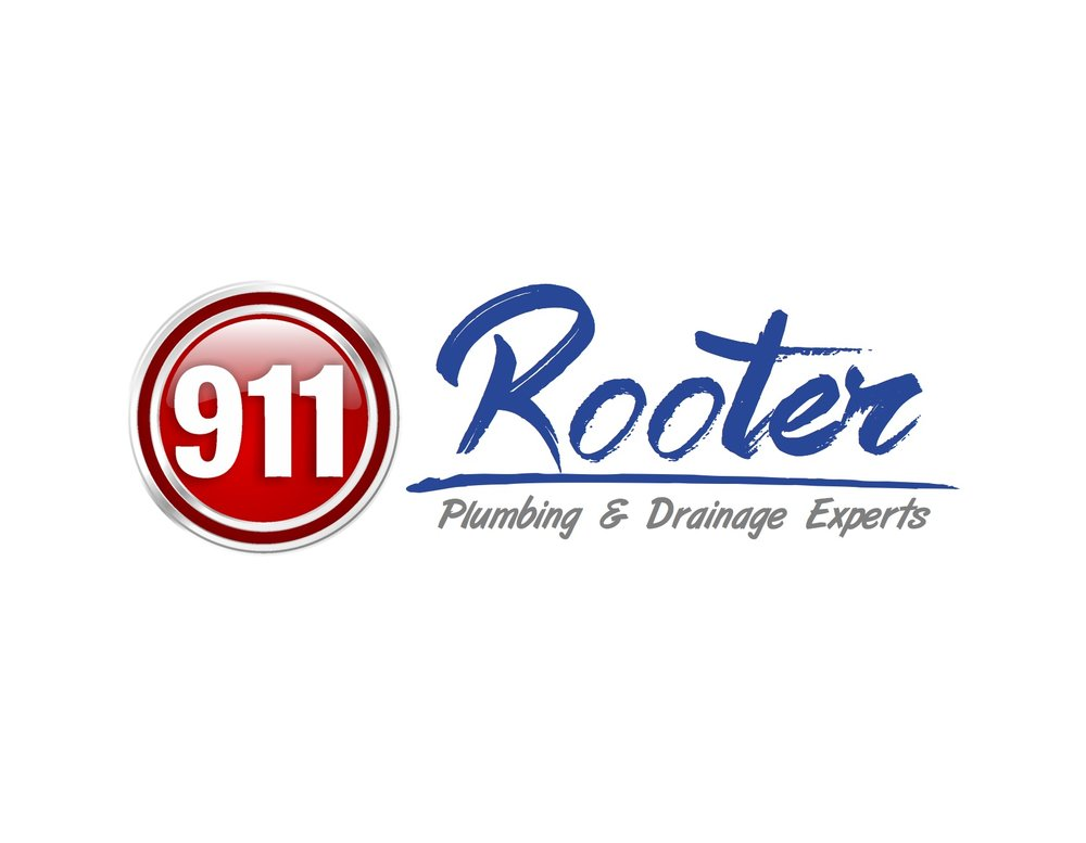 911 Rooter