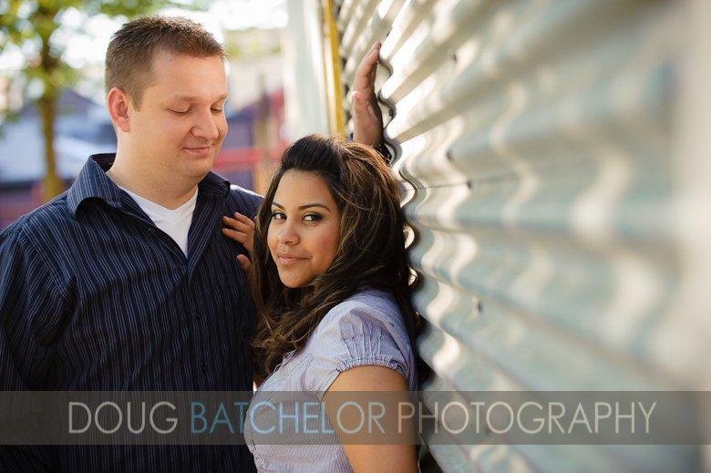 Doug Batchelor Photography