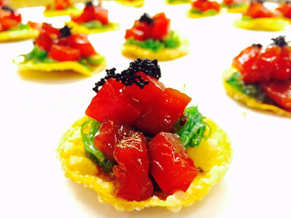 Sushi Studio Arts
