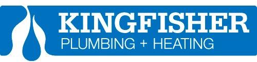 Kingfisher Plumbing and Heating