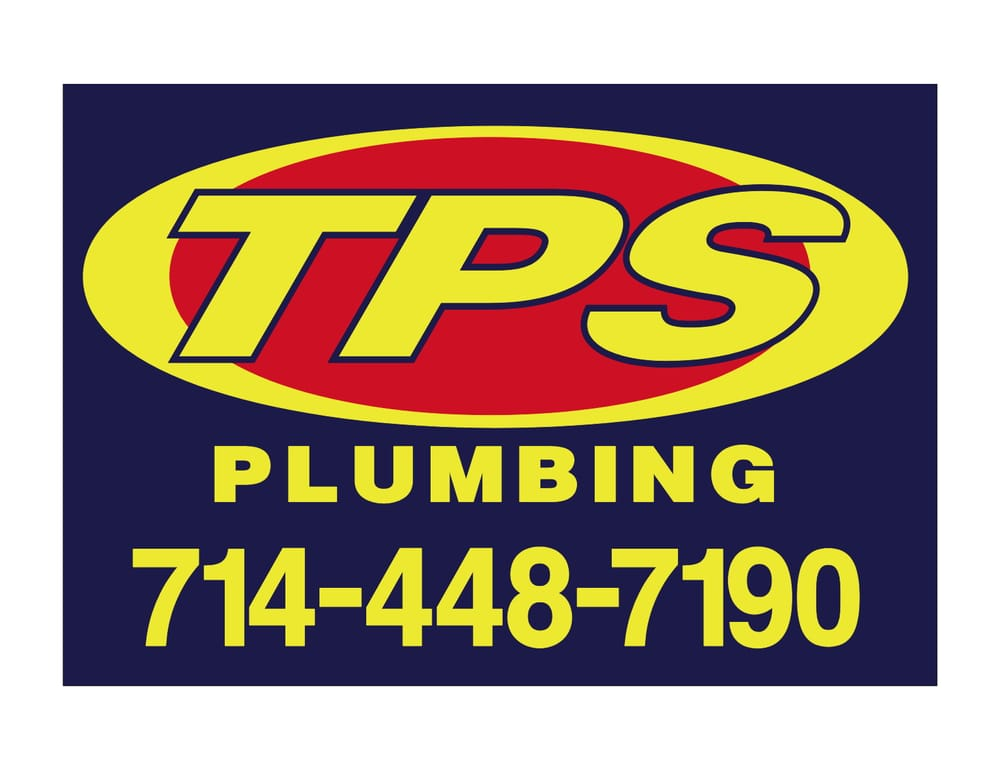 Tom's Plumbing Service TPS - La Habra