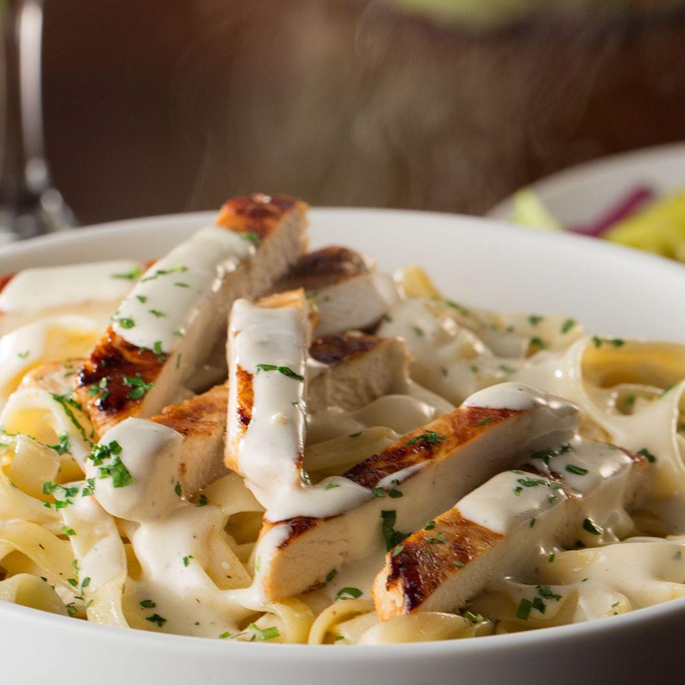 Olive Garden Italian Restaurant, Italian in Greenbrier East - Parkbench