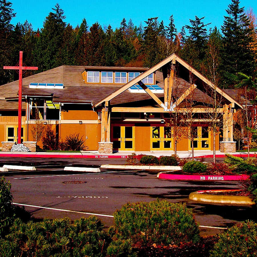 Sammamish Directory: Businesses, Schools and Organizations