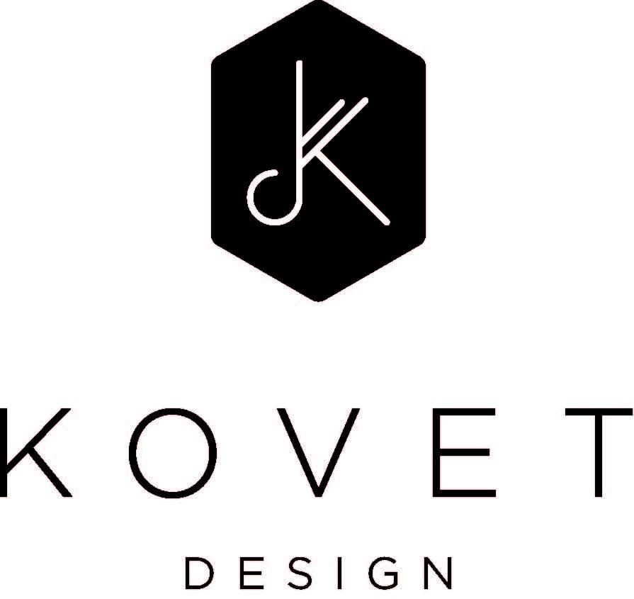 Kovet Design