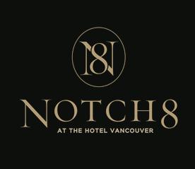 Notch8 Restaurant & Bar