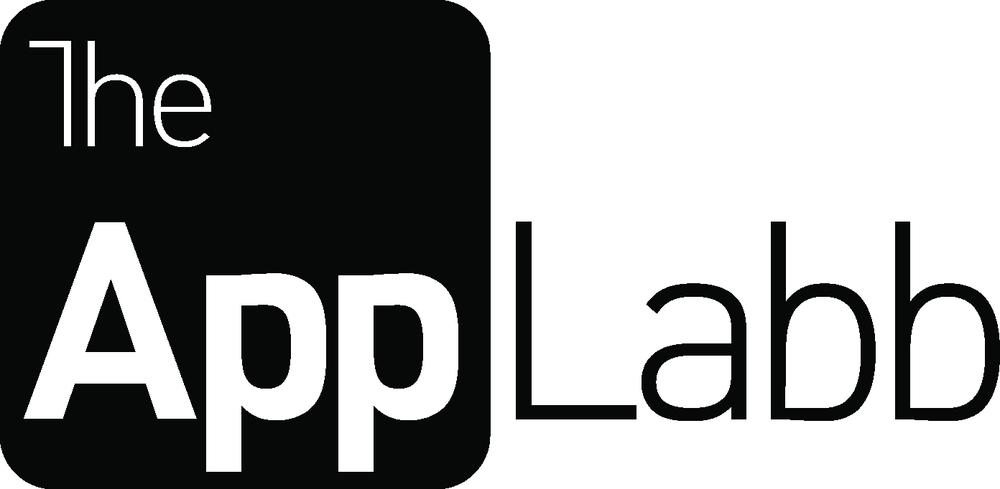 TheAppLabb