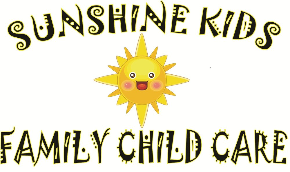 Sunshine Kids Family Child Care