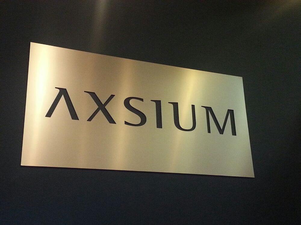 Axsium Group