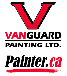 Vanguard Painting