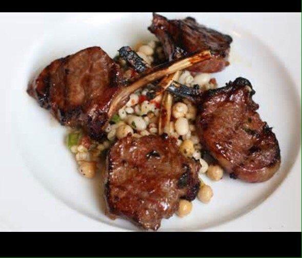Nairi Meat & Deli
