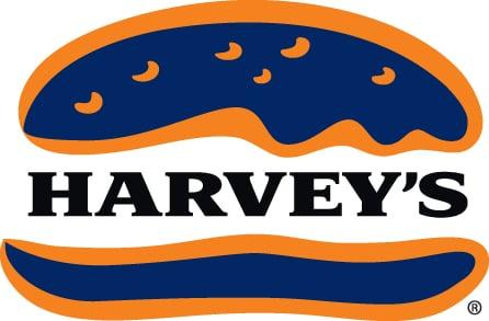 Harvey's Restaurants