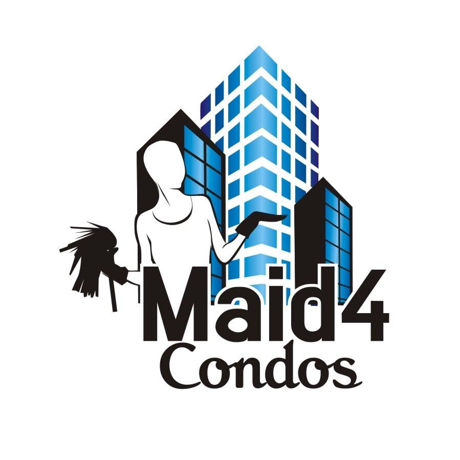 Maid4Condos