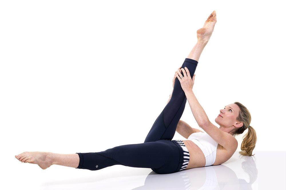 Liz Smith Pilates