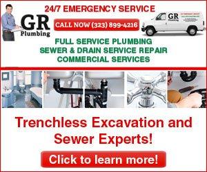 GR Plumbing