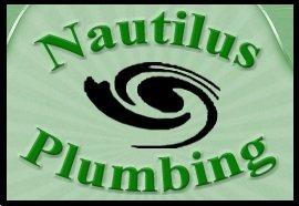 Nautilus Plumbing, Inc