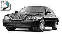 MSN Limousine, Inc