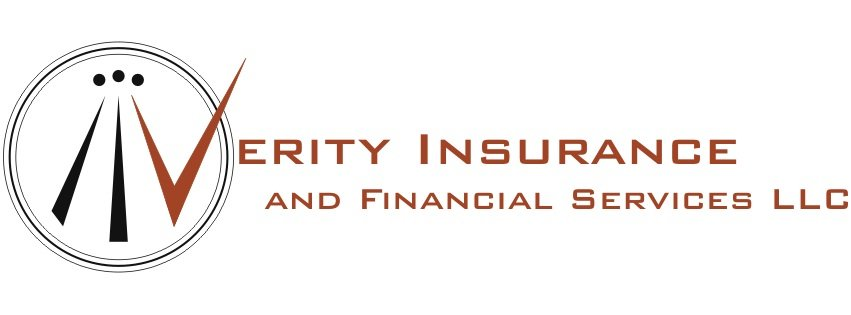 Verity Insurance & Financial Services LLC