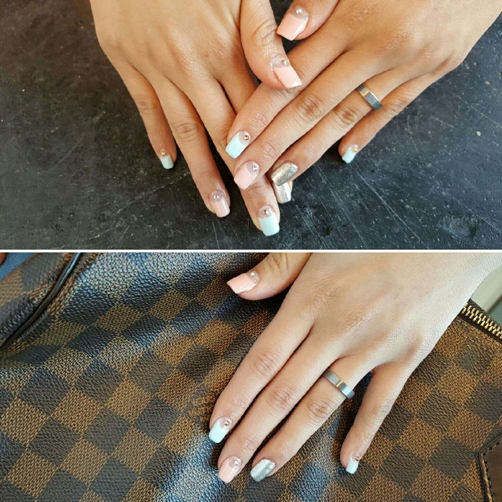 81e864cce4a Koko Nail & Lash, Nail Care in West Central Valley Area - Parkbench