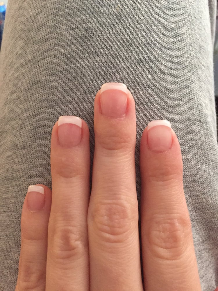 T.D. Kim Nails & Spa, Nail Care in Forest Lawn - Parkbench
