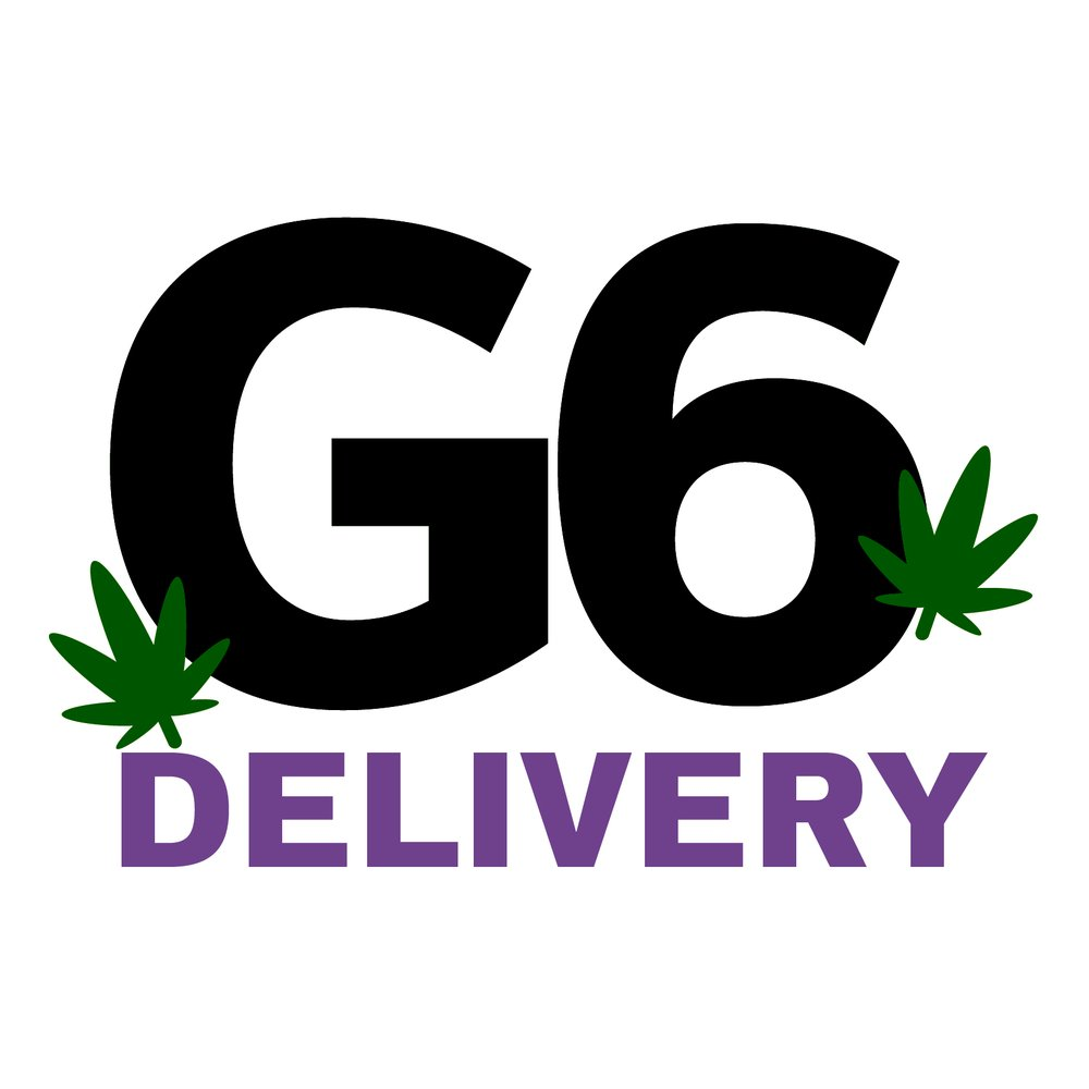 G6 Delivery