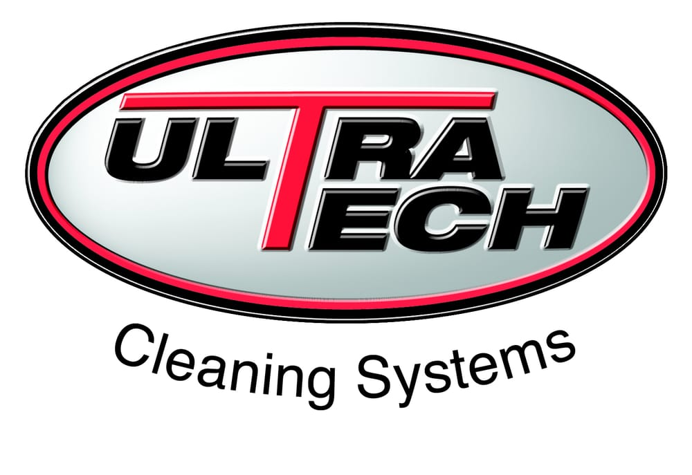 Ultra-Tech Cleaning Systems